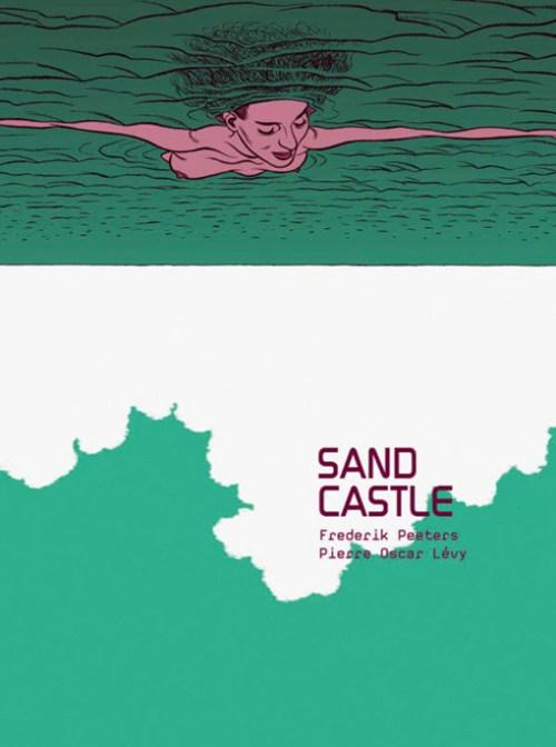 Sandcastle-Frederik-Peeters-2013.jpg