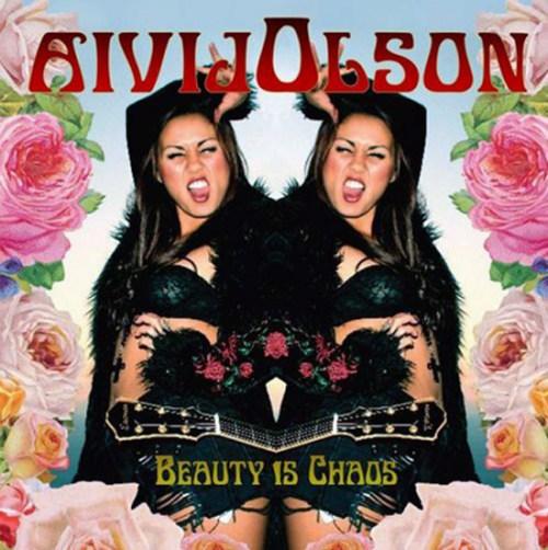 Beauty-is-Chaos-Olivia-Olson