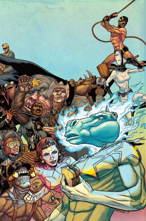 God-Hates-Astronauts-Image-Comics