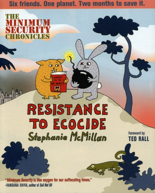 Minimum-Security-Chronicles-Stephanie-McMillan