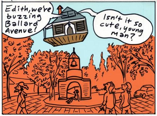Ballard-WA-Comics-Hank-2013
