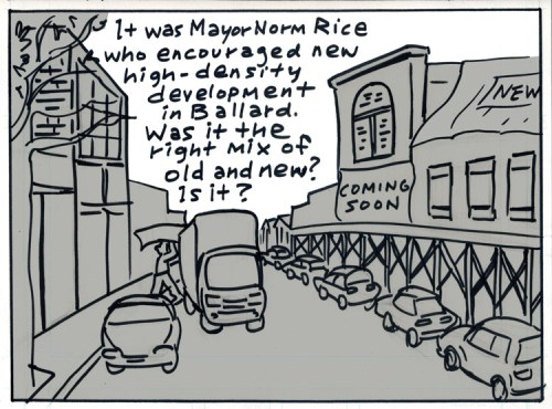 Ballard-WA-Comics-Henry-Chamberlain-004