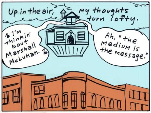 Ballard-Washington-Comics-McLuhan-001