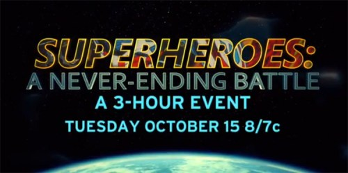 Superheroes-A-Never-Ending-Battle-PBS-2013
