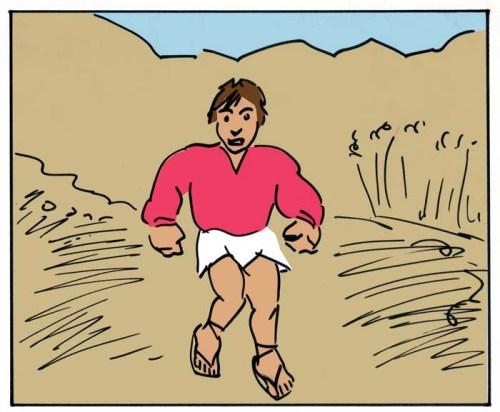 Born-to-Run-Tarahumara