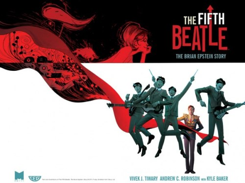 Review-The-Fifth-Beatle-Tiwary-Robinson-Baker