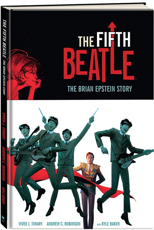 The-Fifth-Beatle-Brian-Epstein