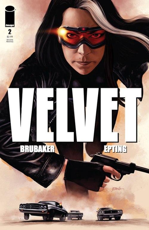 Velvet-2-Image-Comics