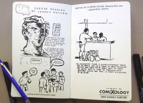 ComiXology-Jeremy-Nguyen