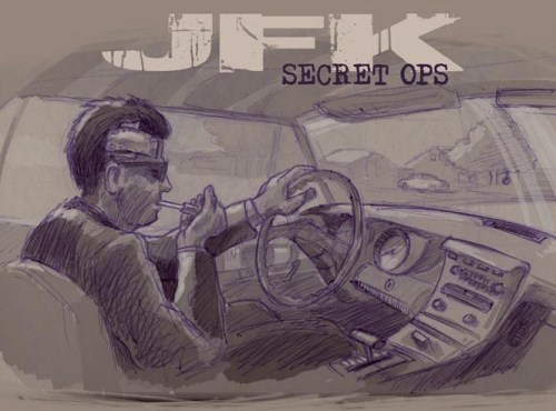 JFK-assassination-graphic-novel-2013