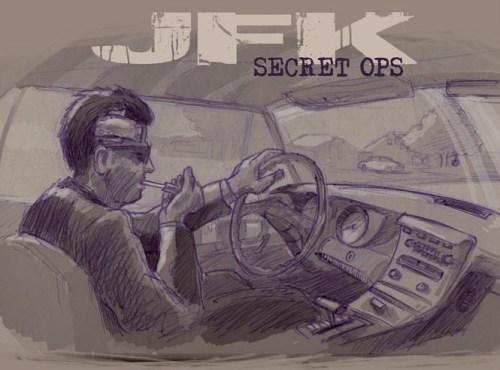 JFK-assassination-graphic-novel-2013