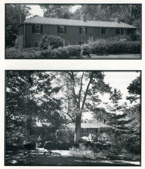 Charlottesville-VA-Midmont-Mounthaven-Chamberlain