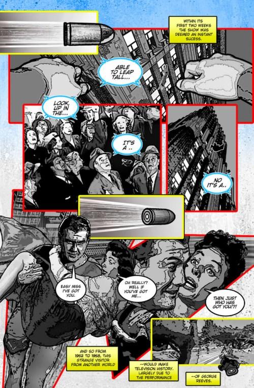 George-Reeves-Superman-Bluewater-Comics