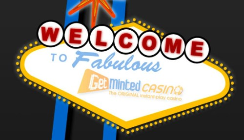 Get-Minted-Instant-Play-Casino