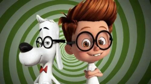 MR.-Peabody-and-Sherman-movie