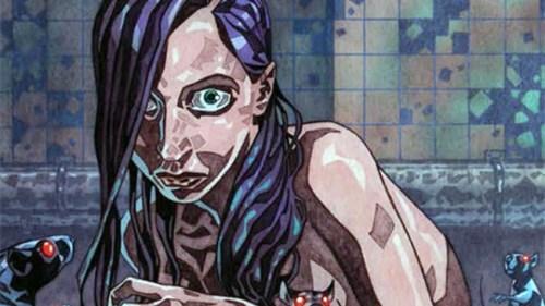 Veil-Greg-Rucka-Dark-Horse-Comics