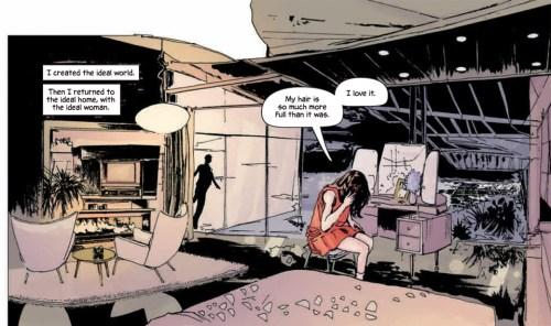 Genesis-Nathan-Edmondson-Image-Comics