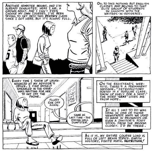Liz-Plourde-art-student-flip-flops-comics