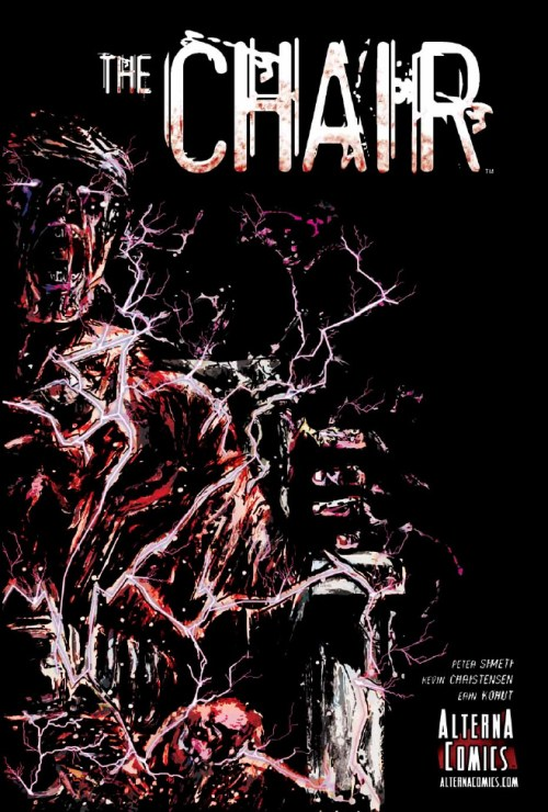 The-Chair-Peter-Simeti-Alterna-Comics
