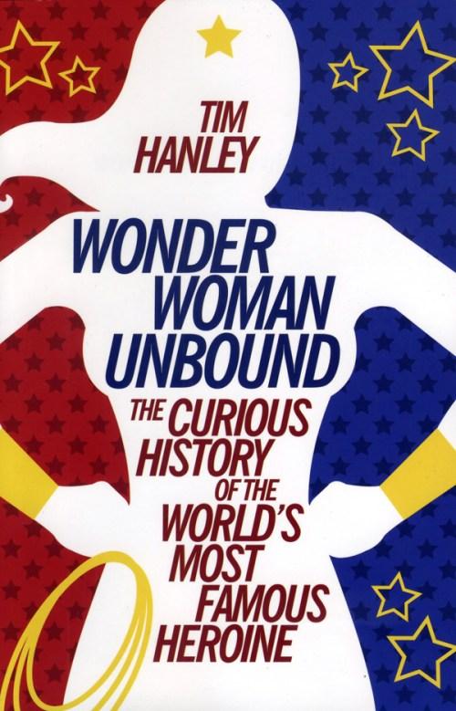 Wonder-Woman-Unbound-Tim-Hanley