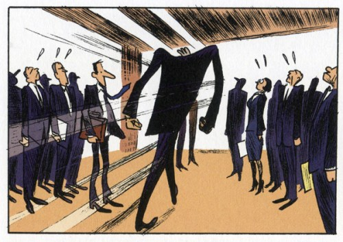 Antonin-Baudry-Christophe-Blain-Weapons-Mass-Diplomacy
