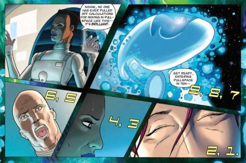 Gonzo-Cosmic-Garry-Mac-comics