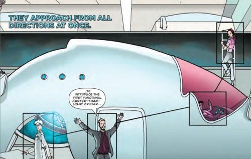Post-Scarcity-Sci-Fi-Gonzo-Cosmic-comics