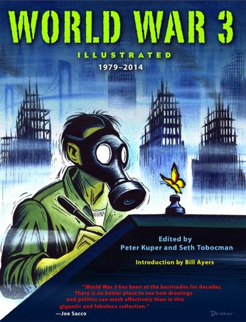 World-War-3-Illustrated-1979-2014