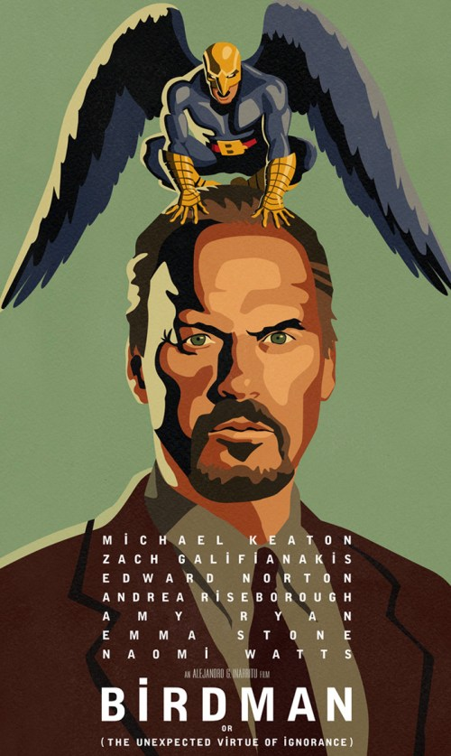 Birdman-Michael-Keaton-movie-2014