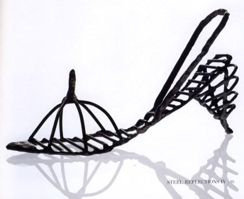 Style-Shoes-Weitzman-art