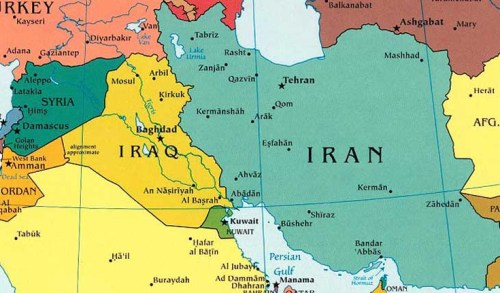 Syria-Iraq-Iran-2014