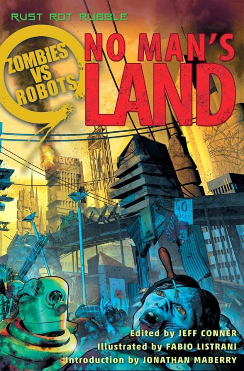 Zombies-vs-Robots-No-Mans-Land-IDW