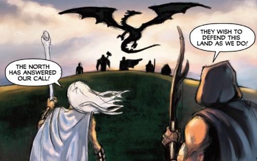 Saltire-John-Ferguson-Scotland-superhero-comics