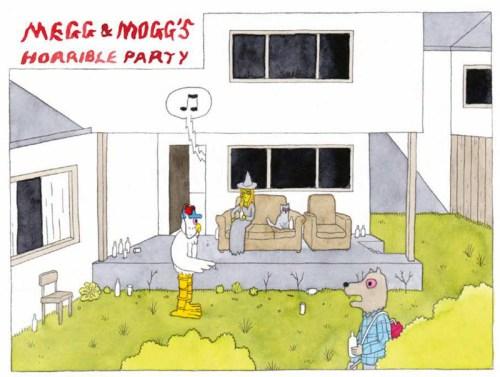 Megg-Mogg-Megahex