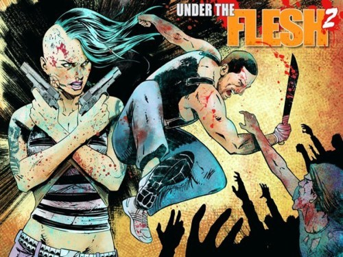 Under-The-Flesh-02-Ravaged-Road