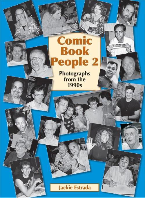 ComicBookPeople90S_2 D1.indd