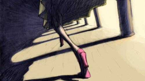 Bill-Plympton-Cheatin-animation