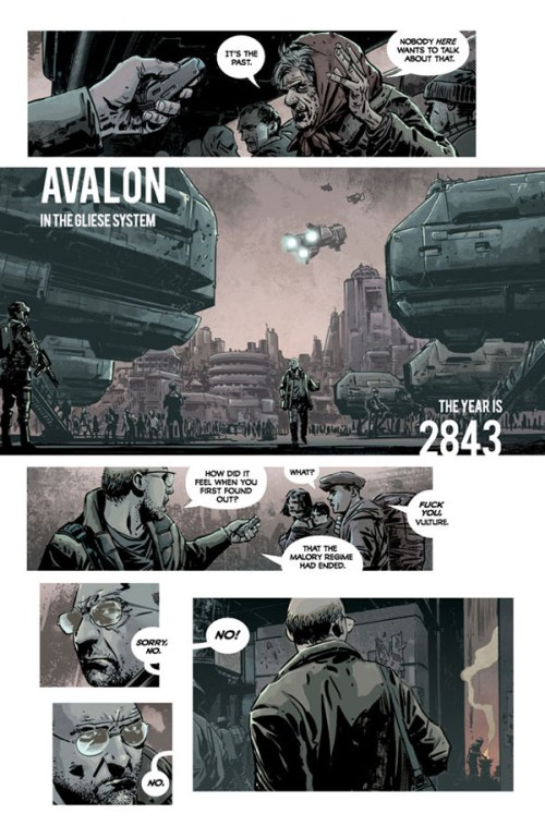 Invisible-Republic-01-Image-Comics