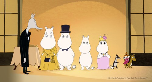 Moomins-on-the-Riviera-2015