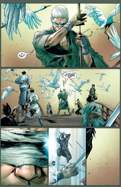 Ninjak-Valiant-Comics