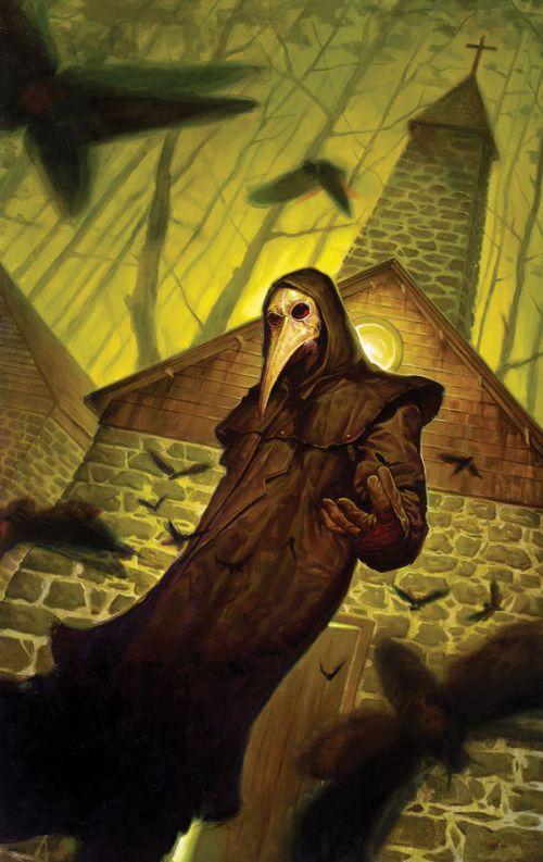 Death-Head-Dark-Horse-Comics