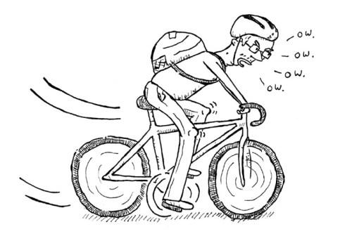Phil-Gerigscott-comics-2015
