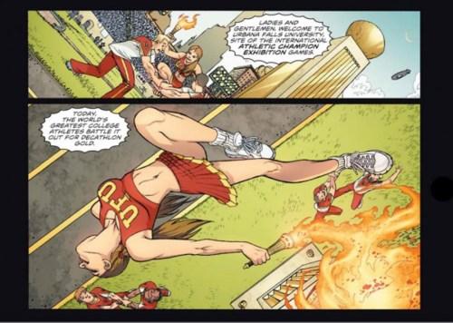 Jordan-B-Gorfinkel-Ink-Lit-comics