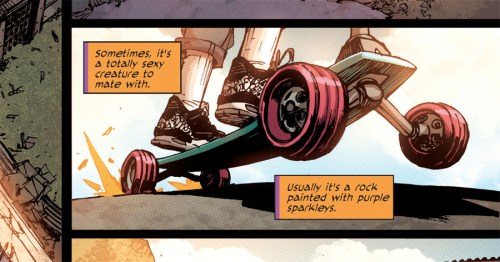 King-Jet-City-comics-Chang-Fialkov