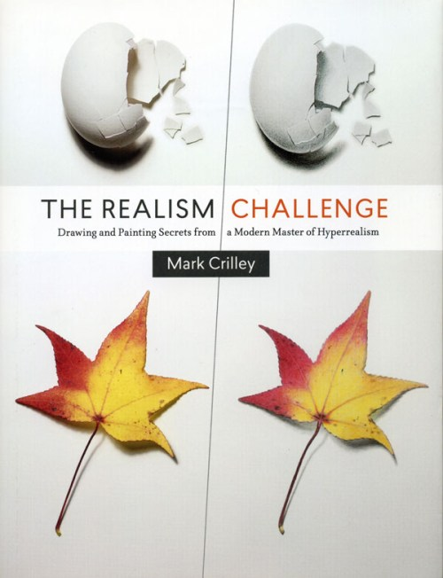 Mark-Crilley-Realism-2015