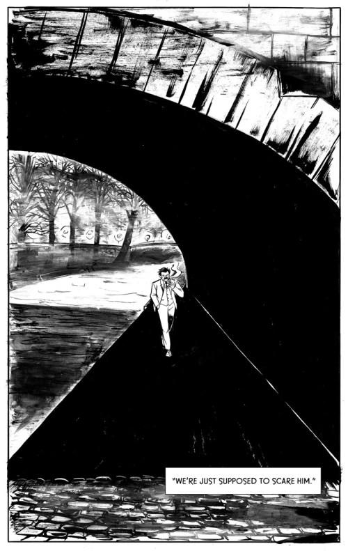 Z2-Comics-Carver-Paris-Story