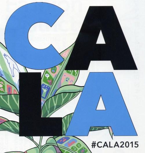 CALA-Dec-5-6-2015