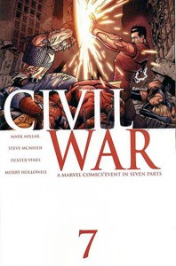 CivilWarComic_1