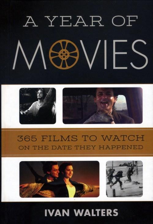 Movies-Ivan-Walters