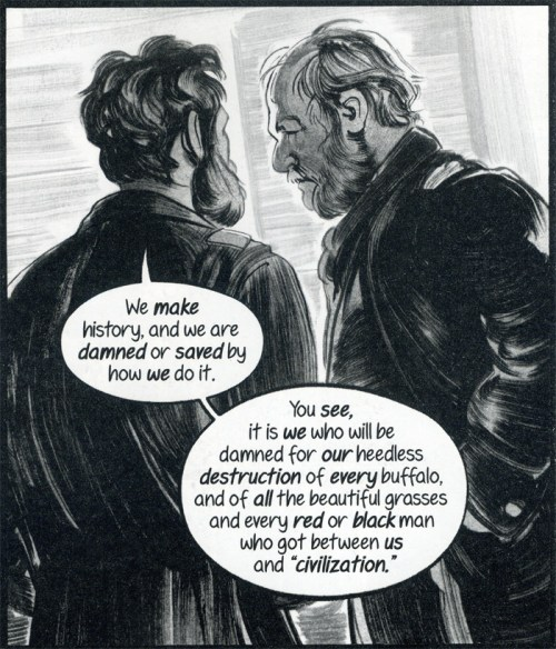 Panel excerpt from INDEH
